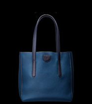 NEO TOTE(MS) WITH PIPING