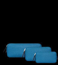 TRAVEL T POUCH(XS/S)