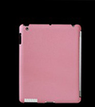 iPAD AIR2 CASE SMART COVER COMPATIBLE