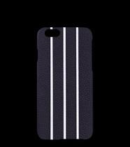 iPHONE6 PLUS CASE 3LINES