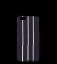 iPHONE6 CASE 3LINES