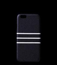 iPHONE6 CASE BORDER