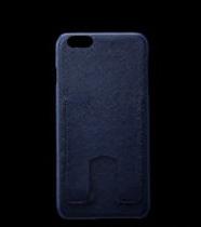 iPHONE6 PLUS POCKET CASE
