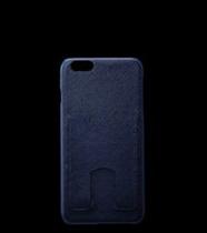 iPHONE6 POCKET CASE