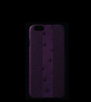 iPHONE6 STRIPE CASE